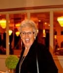 Annette Pic 1