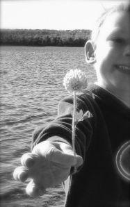 Nathaniel Flower_2