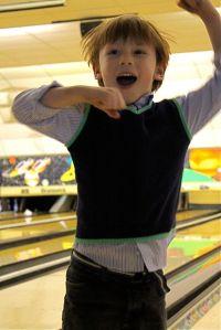 Nate Yahoo Bowl
